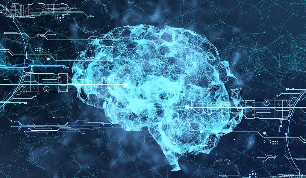 Adaptación cerebral