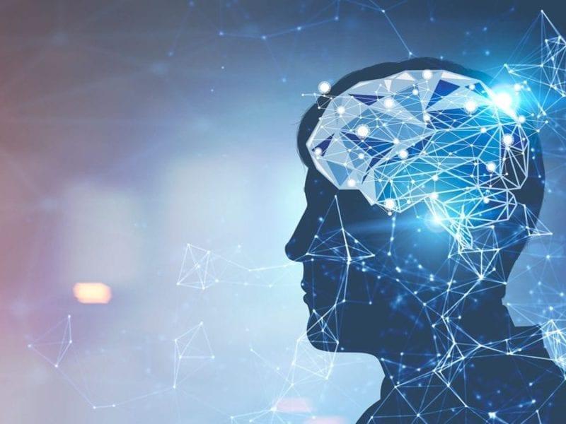 Aplicar Neuromarketing