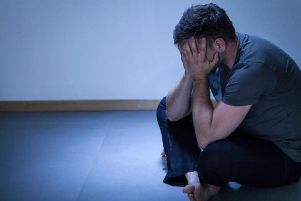 Síntomas físicos Trastorno Esquizoafectivo