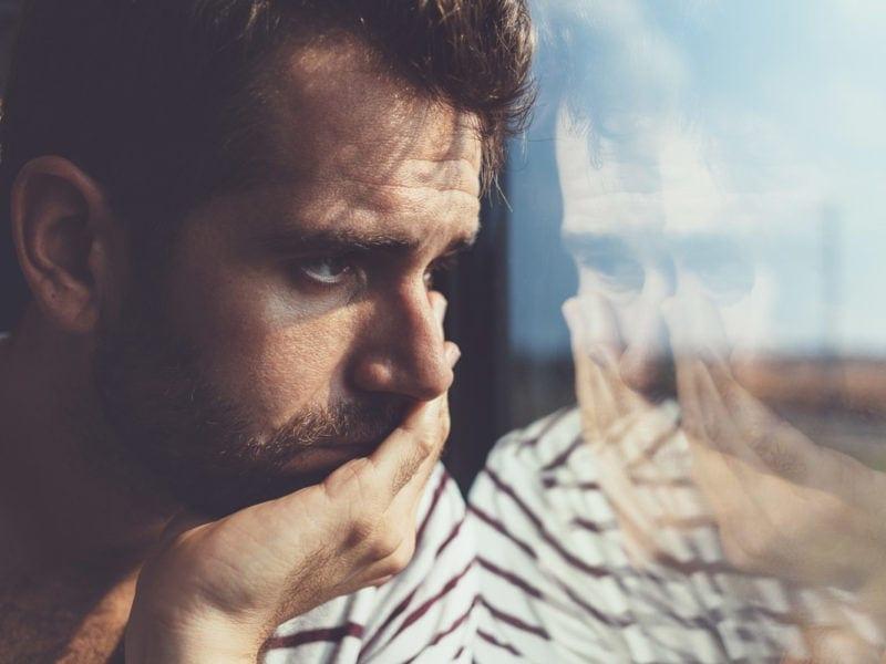Trastorno Esquizoafectivo