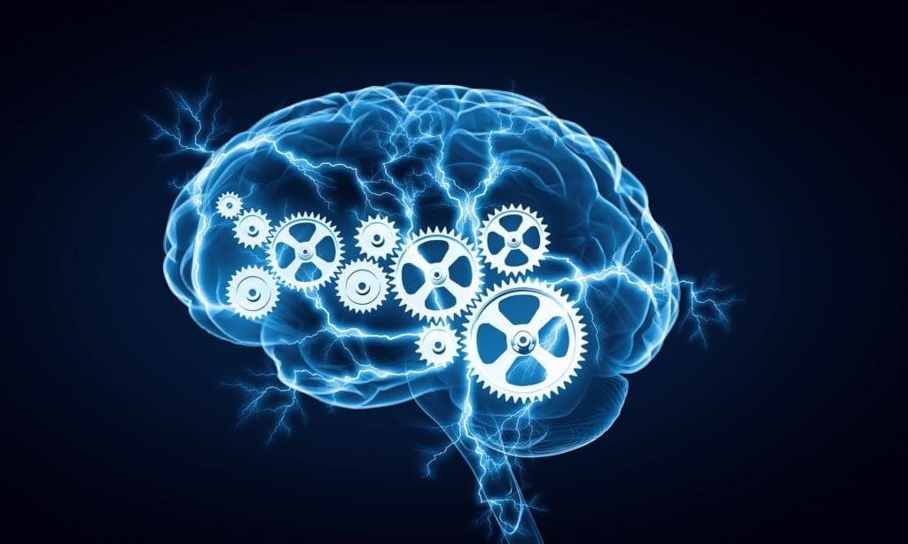Diferencias entre psicología y psicopedagogía