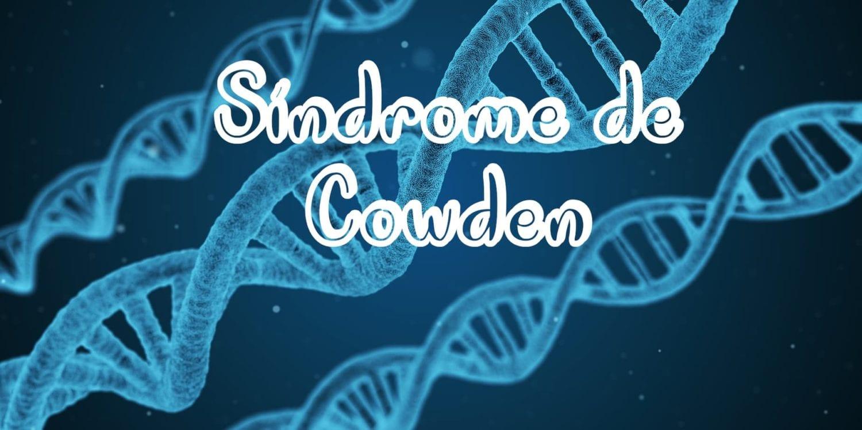 Síndrome de Cowden