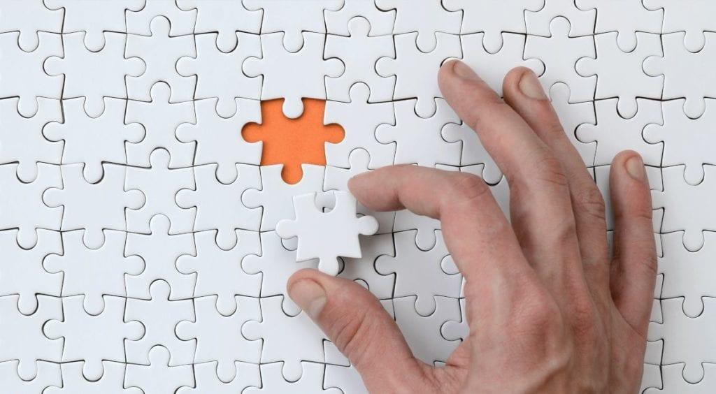 Objetivo de la terapia cognitivo conductual
