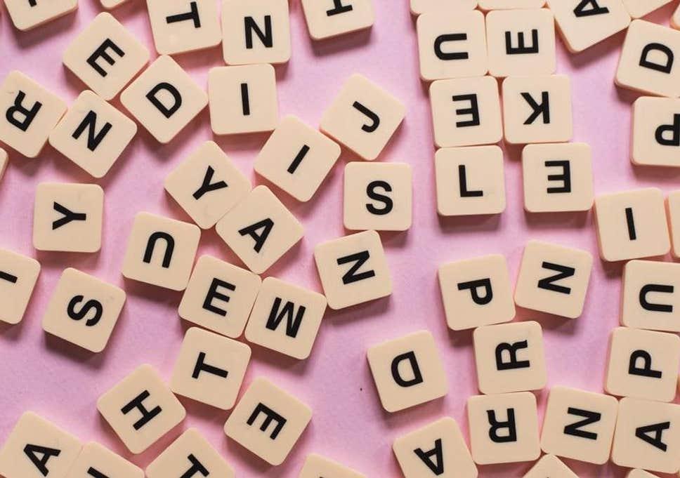 Sobre qué es la dislexia