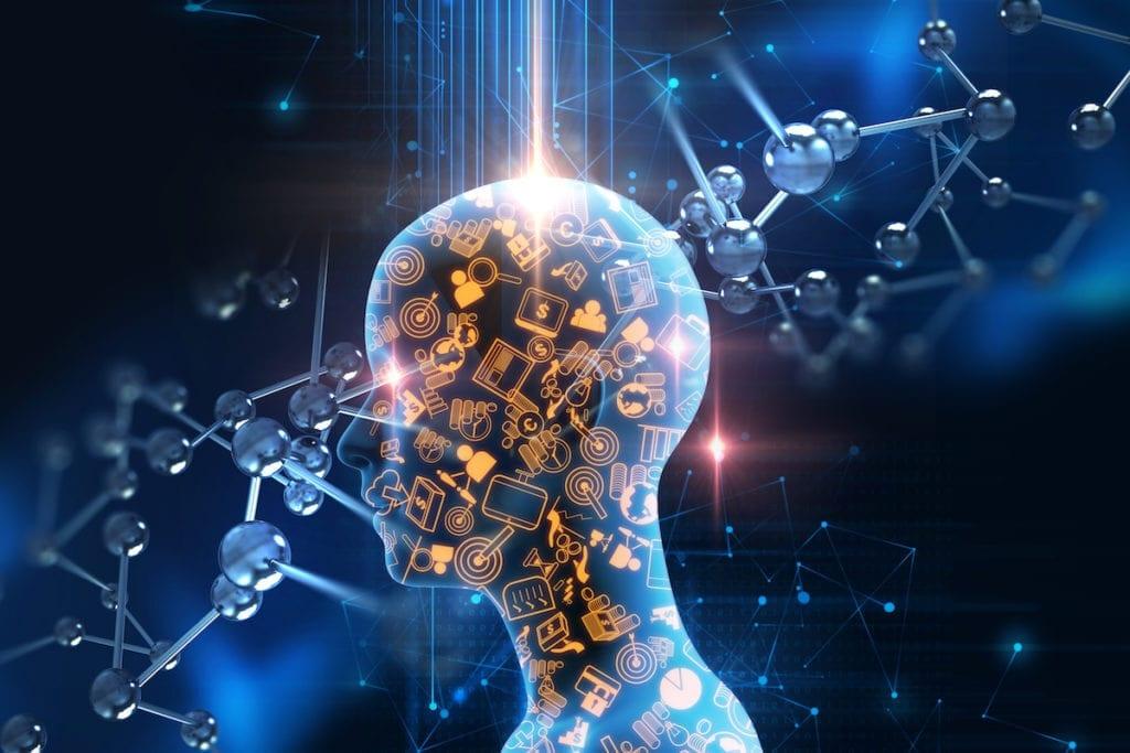 Dopamina influencia en la personalidad
