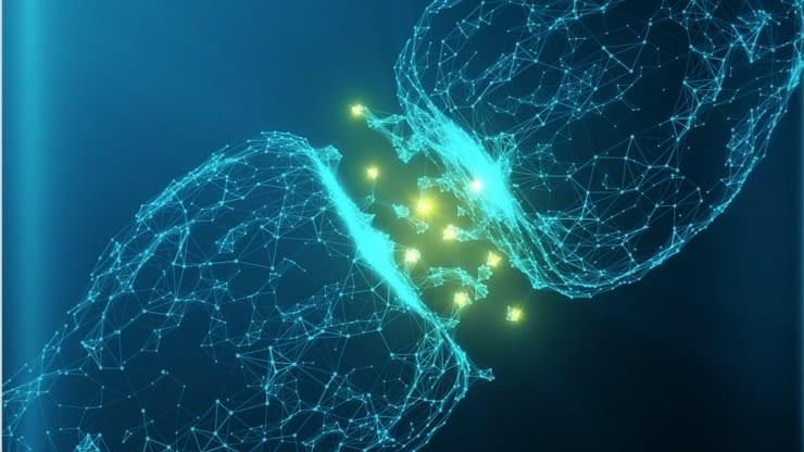 En qué consiste la dopamina