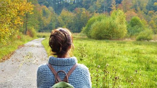 Ejemplos de la terapia de aceptación y compromiso