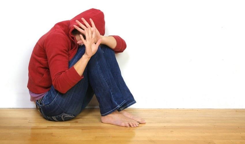 Psicoterapia para trastorno de pánico