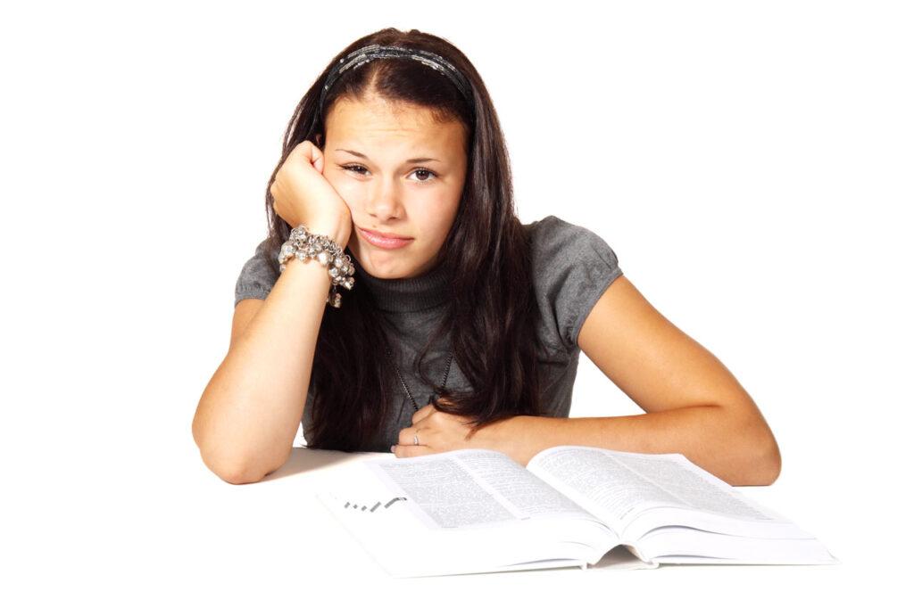 Orientación vocacional qué carrera estudiar