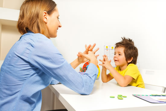 Importancia de la atención psicológica temprana