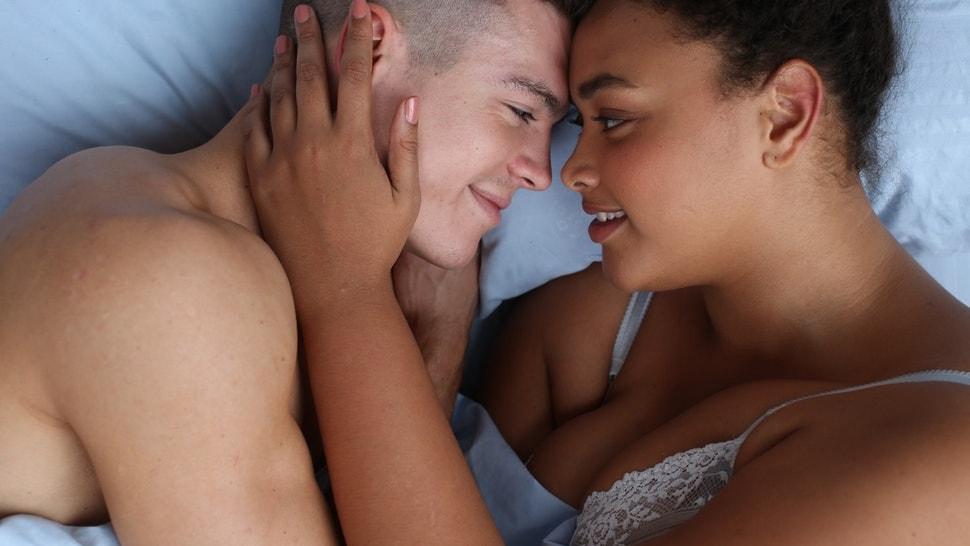 Estar libre de conflictos con la pareja para aumentar la libido
