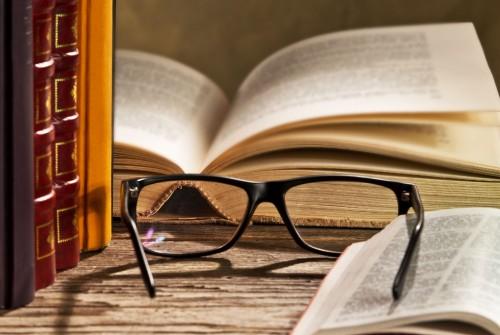 Libros de psicología 2020