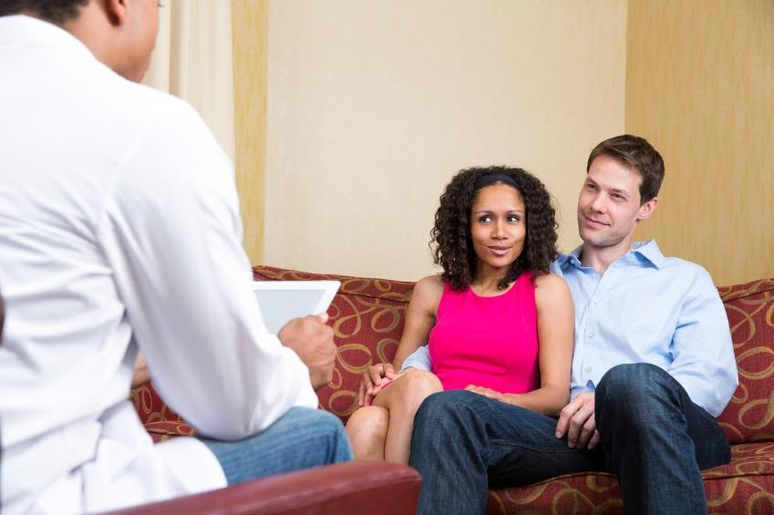 Terapia sexual con sexólogo