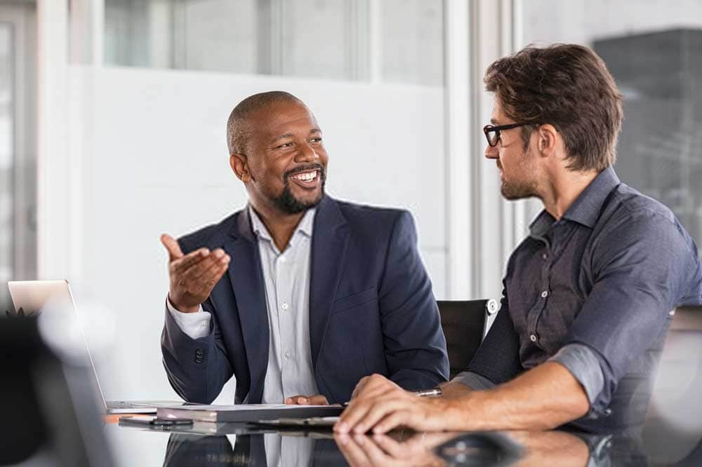 beneficios de los servicios de psicología para empresas