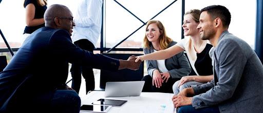 psicología para empresas