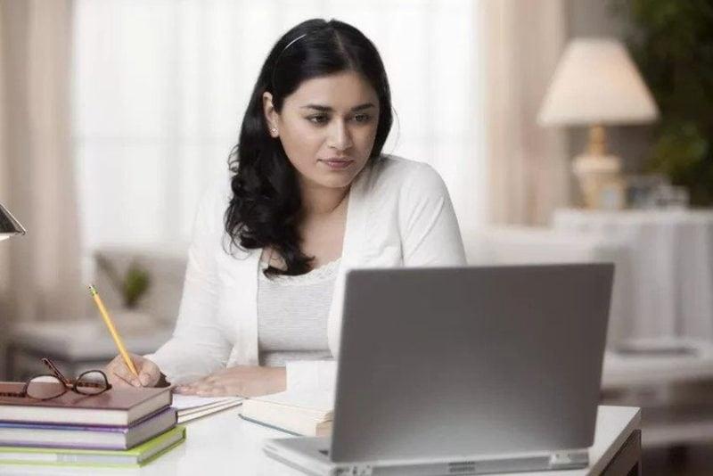 Estudiar psicologia online