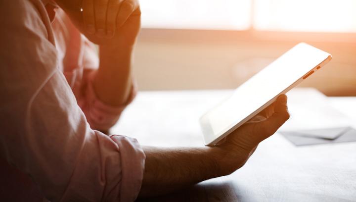 Tratar la ansiedad con psicología online