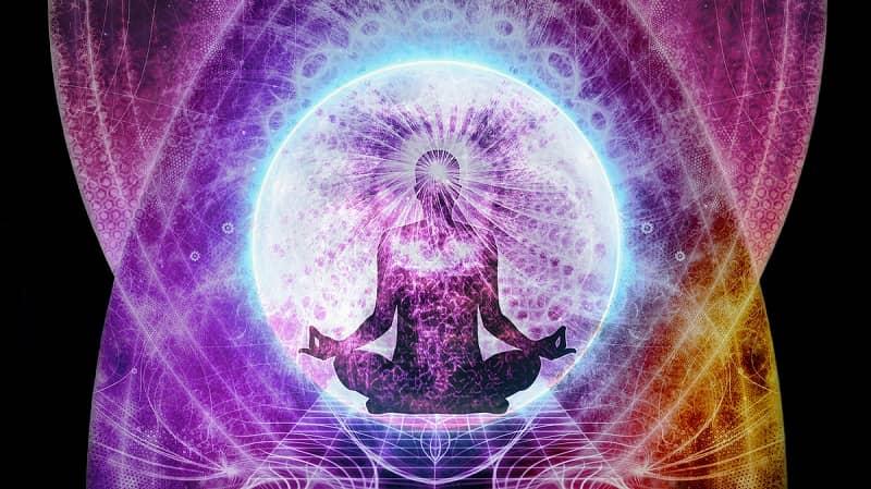 meditar con mantras