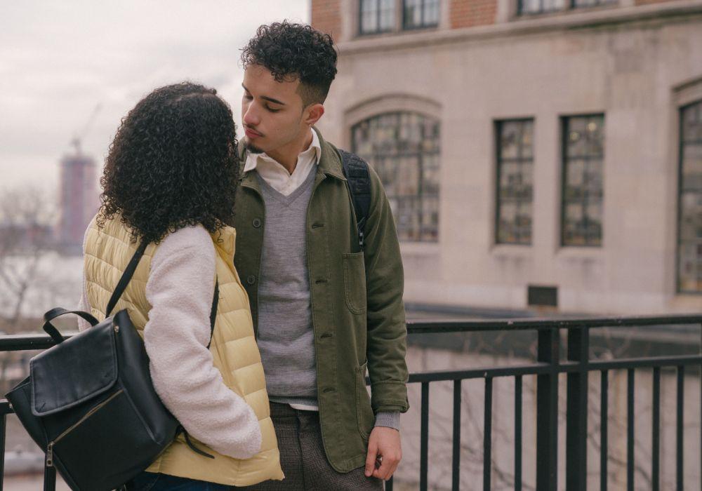 Aprender a querer mejor a tu pareja