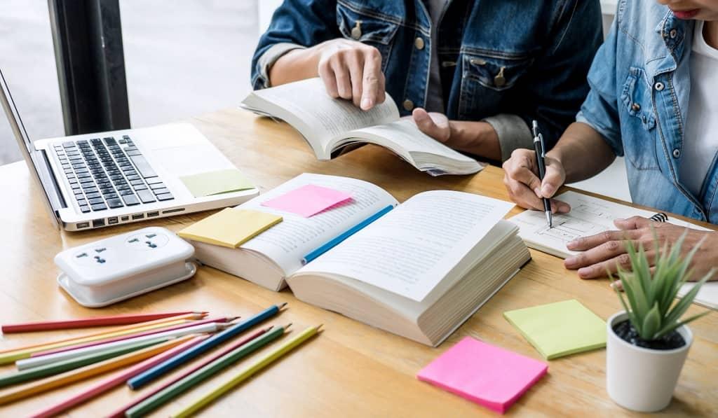tips para estudiar el examen PIR