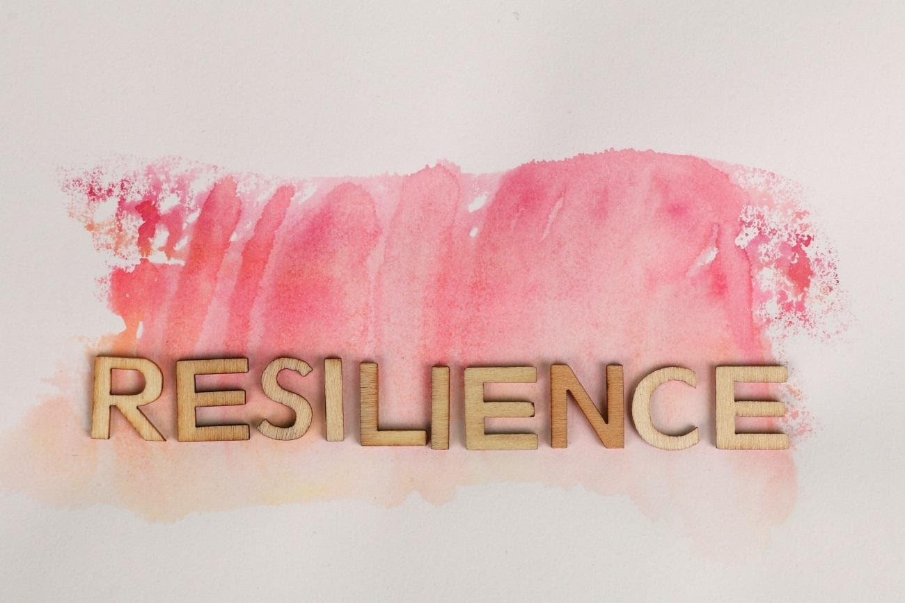 Fortalecer resiliencia