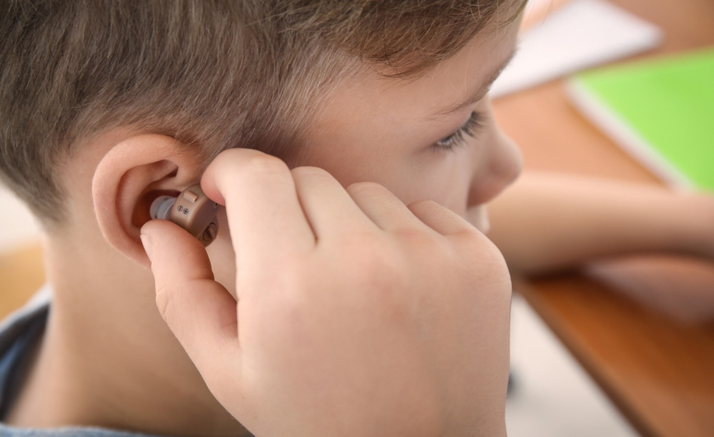 Audifonos-sordera