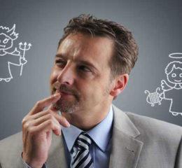 Disonancia Cognitiva: La Teoría que Explica el Autoengaño