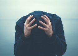 Trastorno Adaptativo