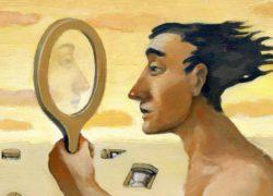 Psicoanálisis: ¿Qué es y para qué sirve?