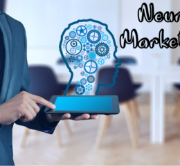 Neuromarketing: descubre en qué consiste